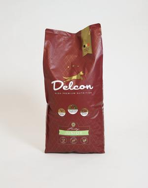 Delcon Delcon Junior 12 Kg