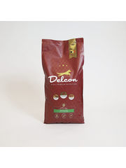 Delcon Delcon Regular Chicken 12 Kg