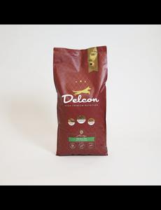 Delcon Delcon Regular Chicken 12 Kg