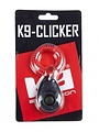K9 Evolution K9 Clicker PRO