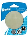 Chuckit Max Glow Ball Medium
