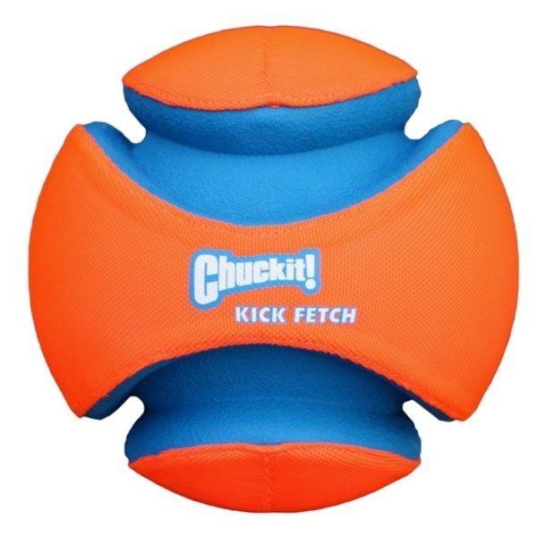 Chuckit Kick Fetch Large 19 cm