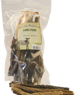 Lamphen Lams Pens 150 gr.