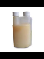 Lamphen Vloeibaar Schapenvet 500 ml