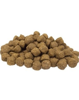 Dogs Perfect Krokant High Energy 15kg