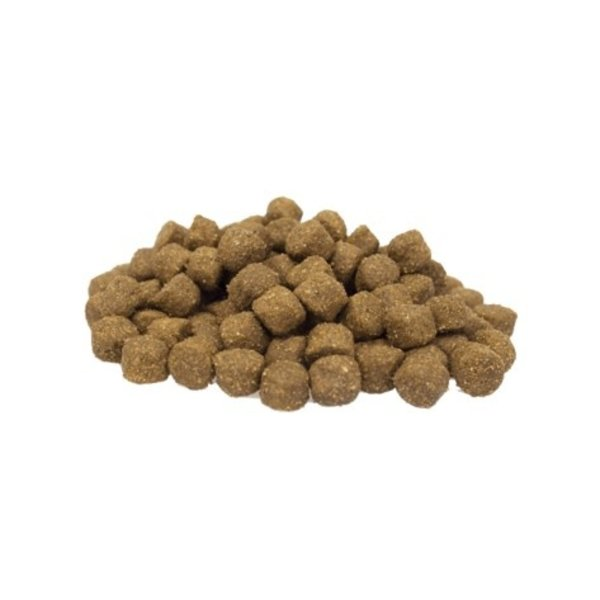 Dogs Perfect Krokant High Energy 15kg