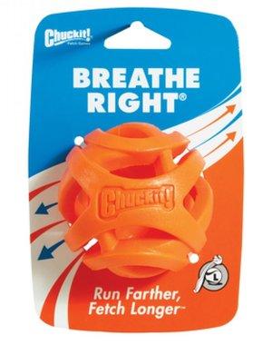 Chuckit Chuckit Breathe right bal - Medium