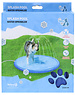 Coolpets Splash Pool Watersproeier