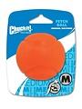 Chuckit Fetch Ball 6 cm
