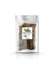Meat & Treats  Vleesstrip kalkoen