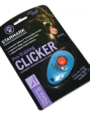 starmark Starmark Clicker
