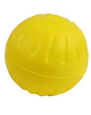 starmark Starmark Fantastic Durafoam Ball