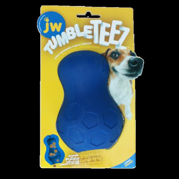 JW Trumble teez Large