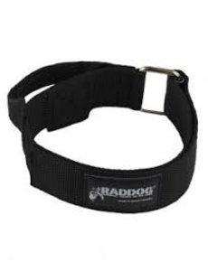 RadDog Raddog halsband