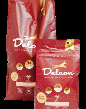 Delcon DELCON HYPOALLERGENIC 10 KG