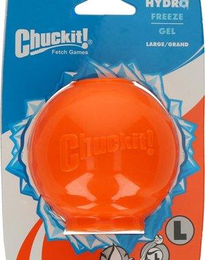 Chuckit Chuckit hydro freeze