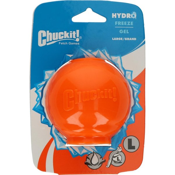 Chuckit Chuckit hydro freeze Large