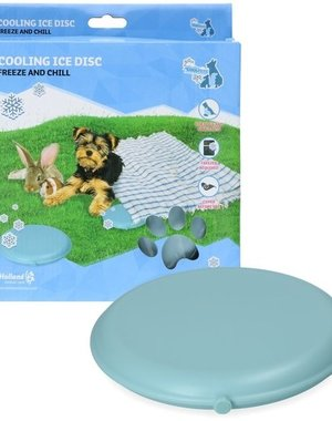 Coolpets Cooling ice disk
