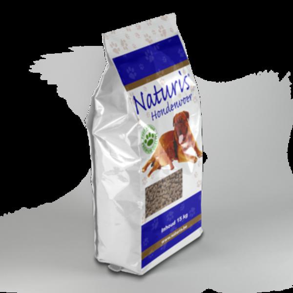 Naturis Naturis Persbrok Puppy XL