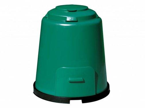 separett Garantia - Compostvat 280L