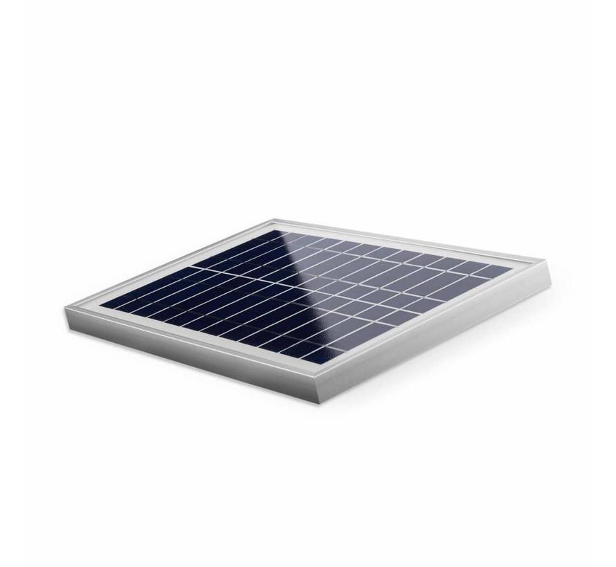 Biolite - Solarhome System 620 - Off Grid Set