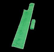separett Biologisch afbreekbare zakken - 10 stuks