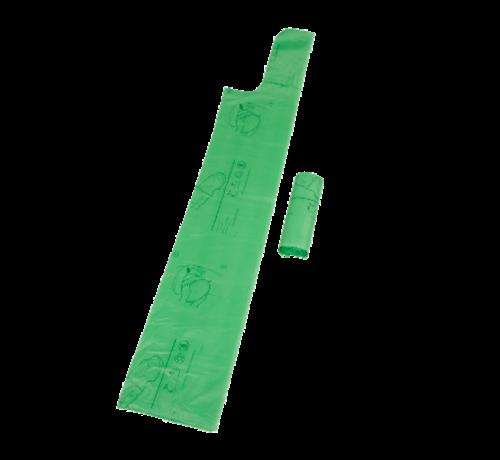 Separett Separett - Biologisch afbreekbare zakken - 10 stuks