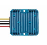 Victron Victron Orion IP67 24/12-10A (120W) non isolated