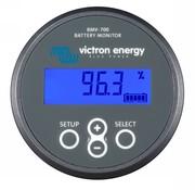 Victron Victron batterij monitor BMV 700 grijs