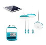 Biolite Biolite - Solarhome System 620 - Off Grid Set