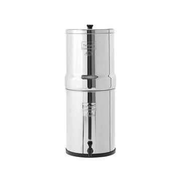 berkey Berkey Imperial Waterfilter - Tot wel 62,5 liter per uur