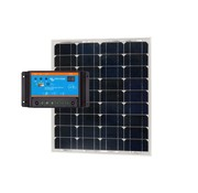 Victron Solar pakket 60W