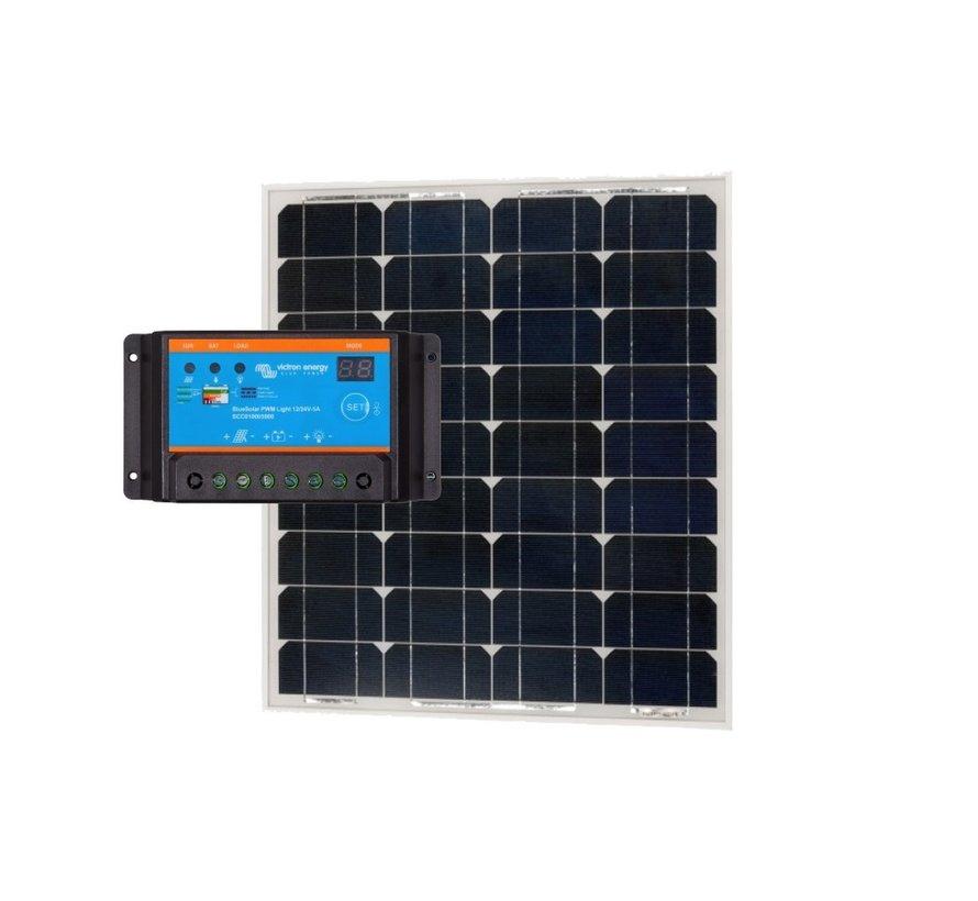 Solar pakket 60