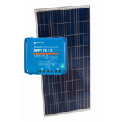 victron Solar pakket 210W