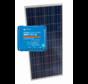 Solar pakket 210W