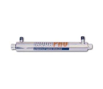 Aquapro AquaPro UV Filter 6GPM - 24 Watt