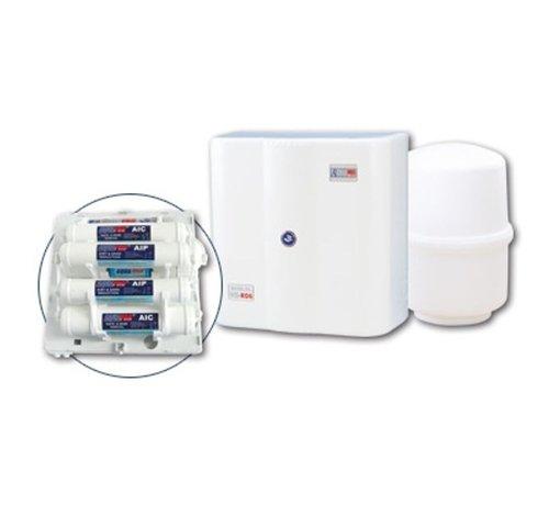 Aquapro AquaPro VH-R06 Osmose Systeem  - 190L/pd