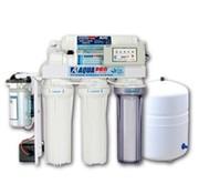Aquapro AquaPro AP8000 - Osmose Systeem - Met membraan reiniging