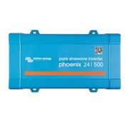 Victron Victron Phoenix omvormer 24/250 IEC