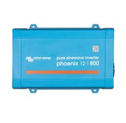 Victron Victron Phoenix omvormer 12/800 IEC