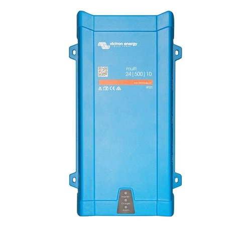 Victron Victron MultiPlus IP21 24/500/10-16