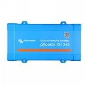 Victron Victron Phoenix Inverter 12/375 120V VE.Direct NEMA 5-15R