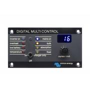Victron Victron Digital Multi Control 200/200A