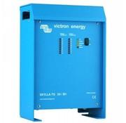 Victron Victron Skylla-TG 24/50 (1+1) GL 90-265V AC