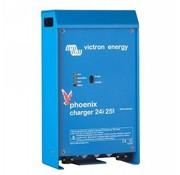Victron Victron Phoenix lader 24/25 (2+1) 90-265V AC