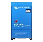 Victron Victron Centaur lader 12/100 (3) 90-265V AC