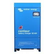 Victron Victron Centaur lader 12/40 (3) 90-265V AC
