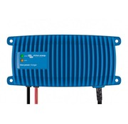 Victron Victron Blue Smart IP67 Acculader 24/12 (1+Si)