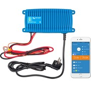 Victron Victron Blue Smart IP67 Acculader 12/25 (1+Si)