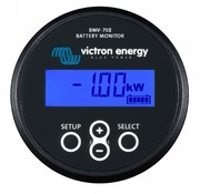 Victron Victron Batterij monitor BMV-702 Zwart